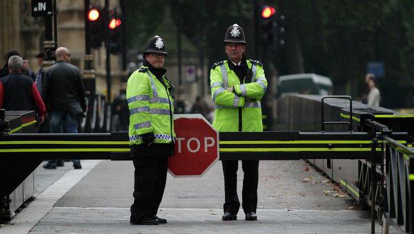 polis_london