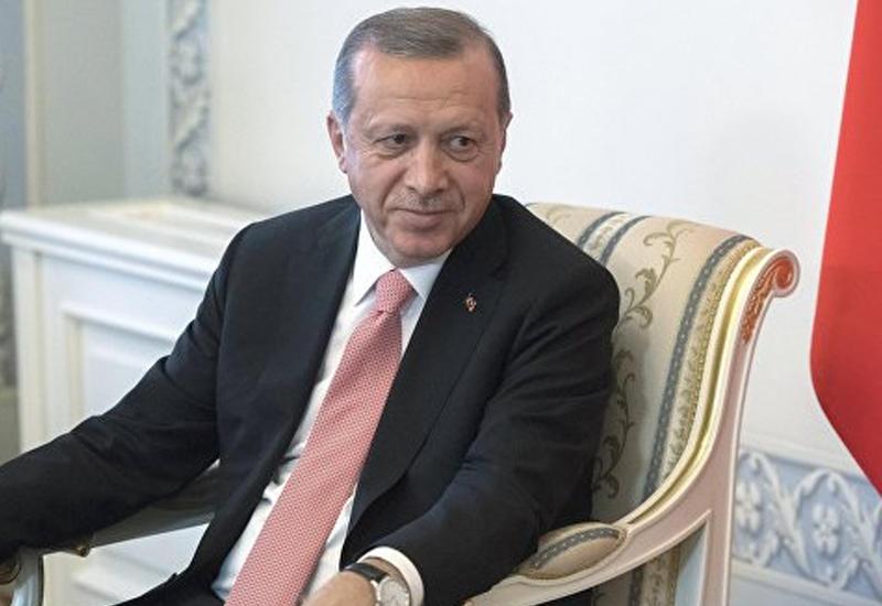 Турция выведет отношения с Россией на новый уровень