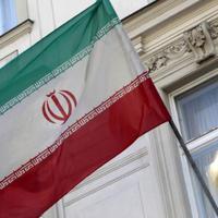 """Азербайджан выразил протест Ирану <span class=""""color_red"""">- ПОДРОБНОСТИ</span>"""