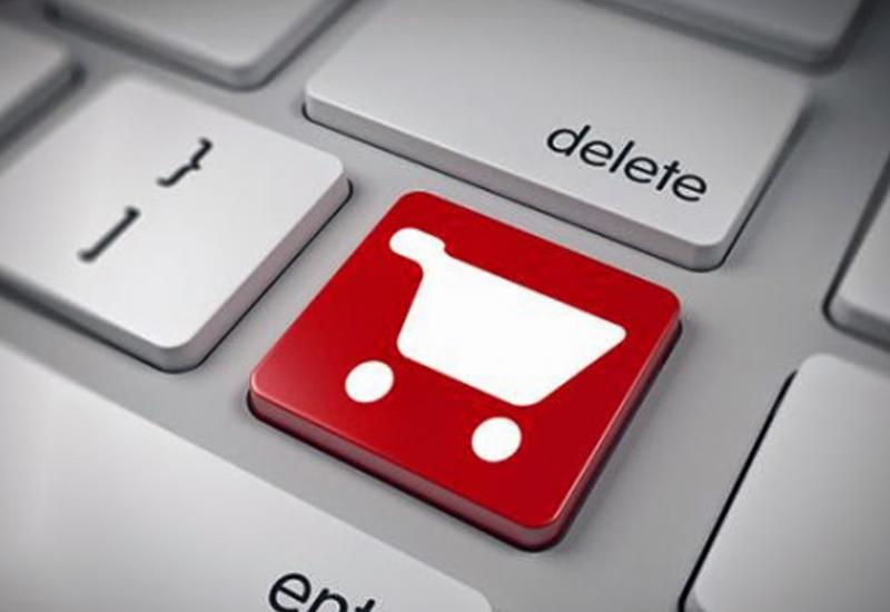 """Минналогов разъяснило новые правила налогообложения электронной торговли <span class=""""color_red"""">- ПОДРОБНОСТИ</span>"""