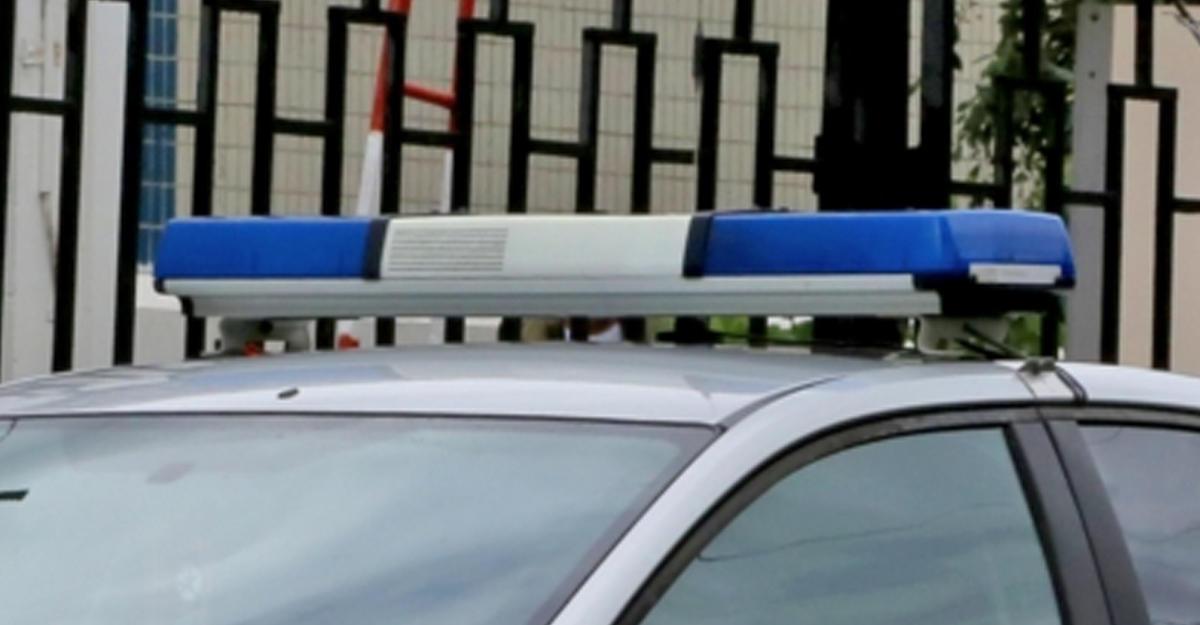 Смертник угрожает взорвать себя в датском центре для беженцев