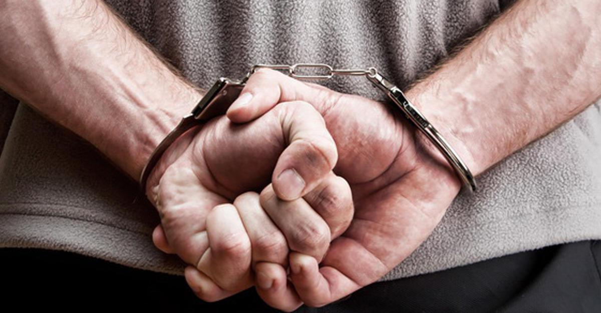 ВТурции выдали ордера наарест 35 корреспондентов