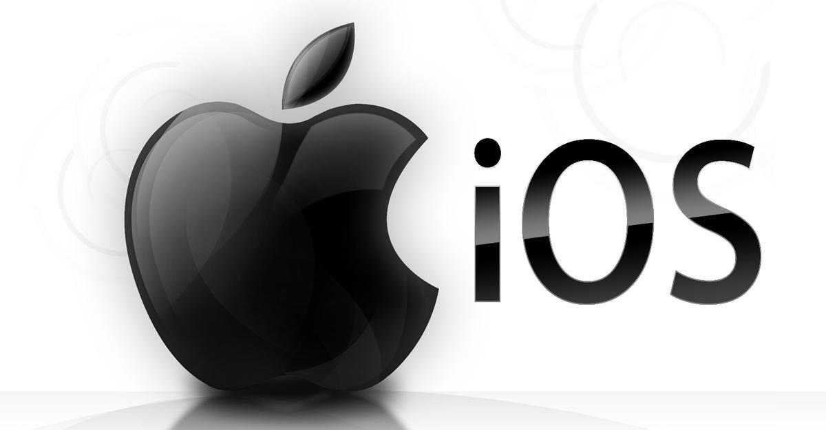 Хакеры предложили вдвое больше Apple заобнаружение бага вiOS