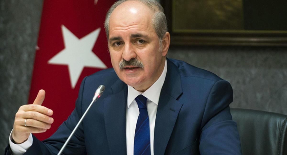 Руководителя генштабов США иТурции обсудили турецкие действия вСирии