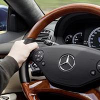 """К сведению азербайджанских водителей <span class=""""color_red"""">- ПОДРОБНОСТИ</span>"""