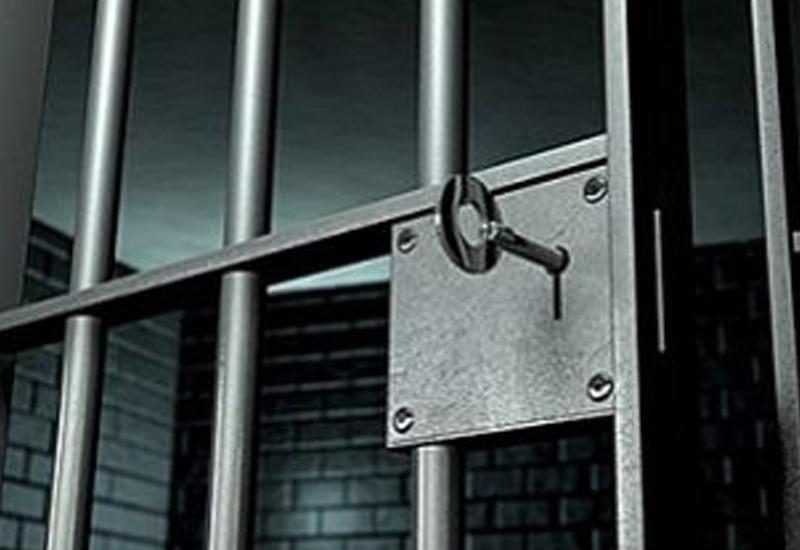 На Филиппинах напали на тюрьму, сбежали десятки заключенных