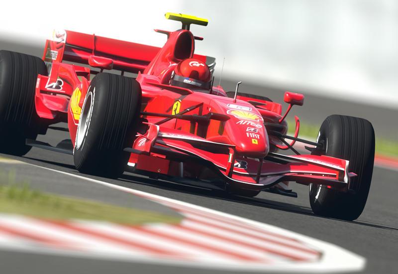 """Британская команда """"Манор"""" отказалась от участия в Формуле-1"""