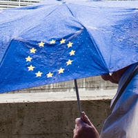 """Европа увидела настоящее лицо саргсяновского режима. Новый скандал между Ереваном и Брюсселем <span class=""""color_red""""> - ПОДРОБНОСТИ</span>"""