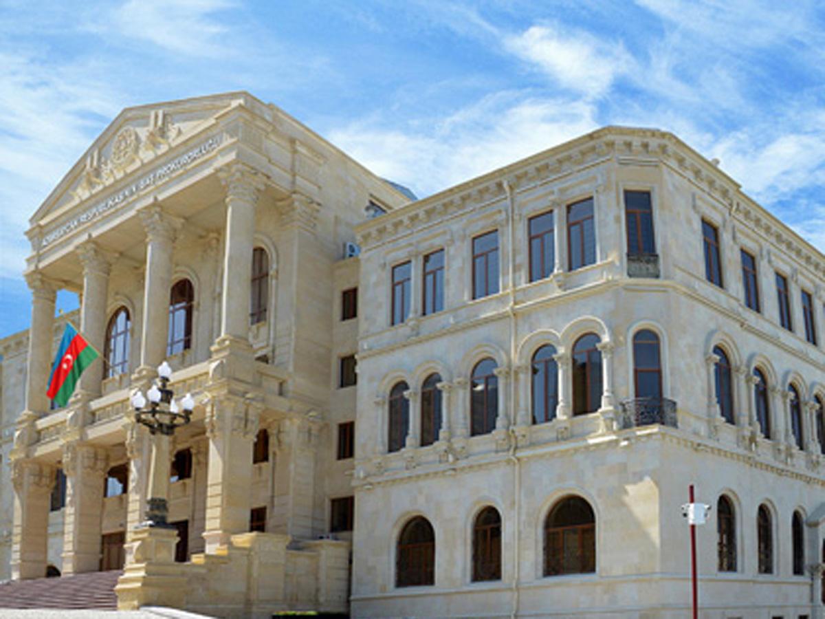 Милиция Турции проводит обыски в 3-х крупнейших судах Стамбула