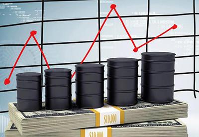 Эксперты предсказали резкий рост цен на нефть