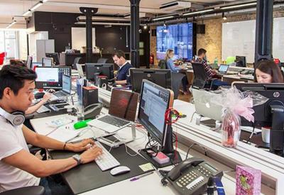 """Самая высокооплачиваемая сидячая работа в мире <span class=""""color_red"""">- ФОТО</span>"""