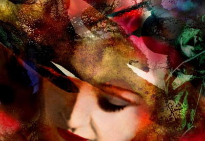 """Картинная галерея"" Day.Az: Работы художника Роберта Де Клониа <span class=""color_red"">- ФОТО</span>"