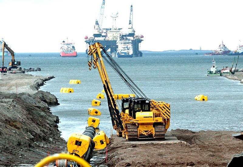 """Главы """"Газпрома"""" и Минэнерго Турции обсудили скидки на газ"""
