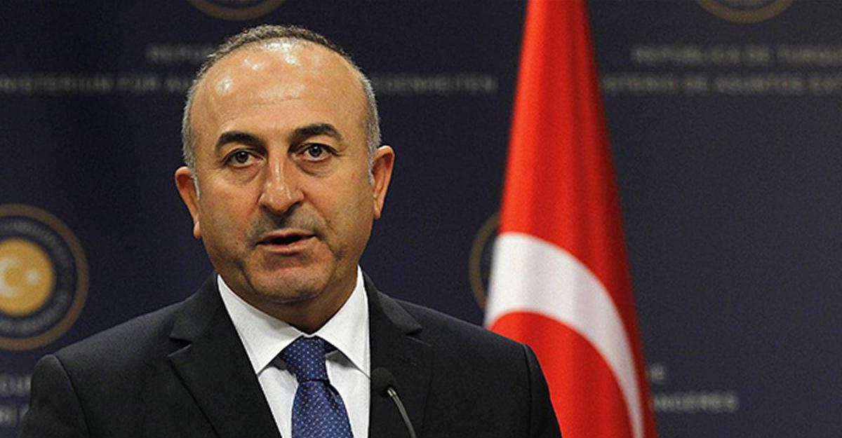 Армения избегает переговоров понагорно-карабахскому конфликту— МИД Азербайджана (версия 2)