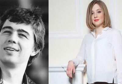 """Вот как сегодня выглядит 18-летняя дочь Сергея Бодрова <span class=""""color_red"""">- ФОТО</span>"""