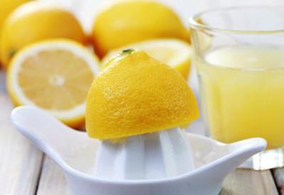 Целебные свойства лимона: укрепляем здоровье и очищаем организм