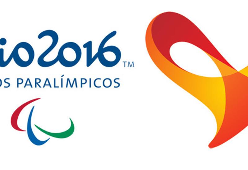 Азербайджан отказался от лицензий российских паралимпийцев