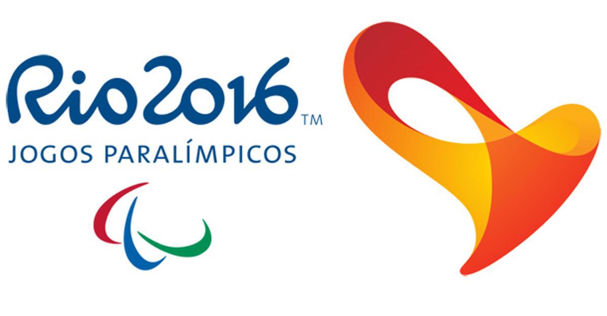 Мутко: ПаралимпийцыРФ планируют выступить наИграх-2016 вРио