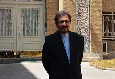 МИД Ирана о встрече лидеров Азербайджана, Ирана и России в Баку