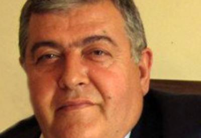 Мэр армянского города сравнил себя с Иисусом