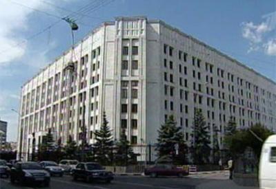 Минобороны России об использовании авиабазы в Иране