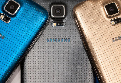 "Samsung предложил программу обмена Galaxy Note 7 <span class=""color_red"">- ВИДЕО</span>"