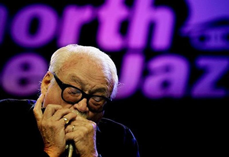 Скончался известный джаз-музыкант
