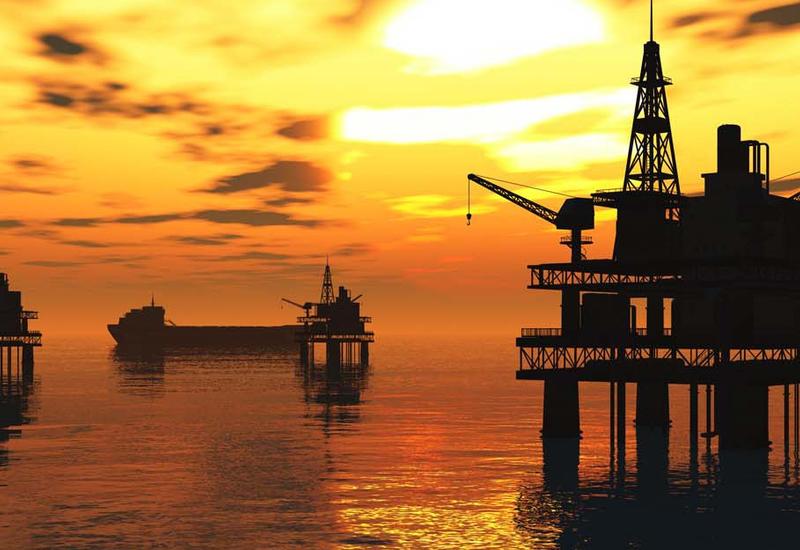 Азербайджан повысит добычу нефти