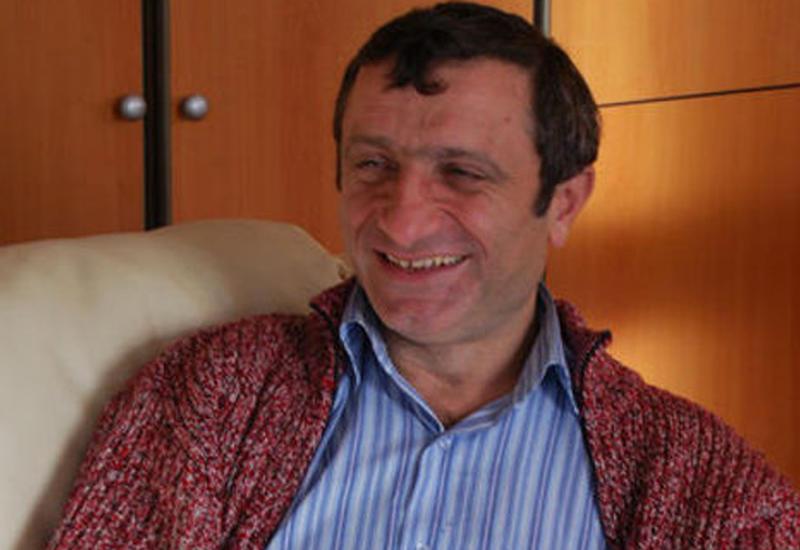 Погиб известный турецкий актер