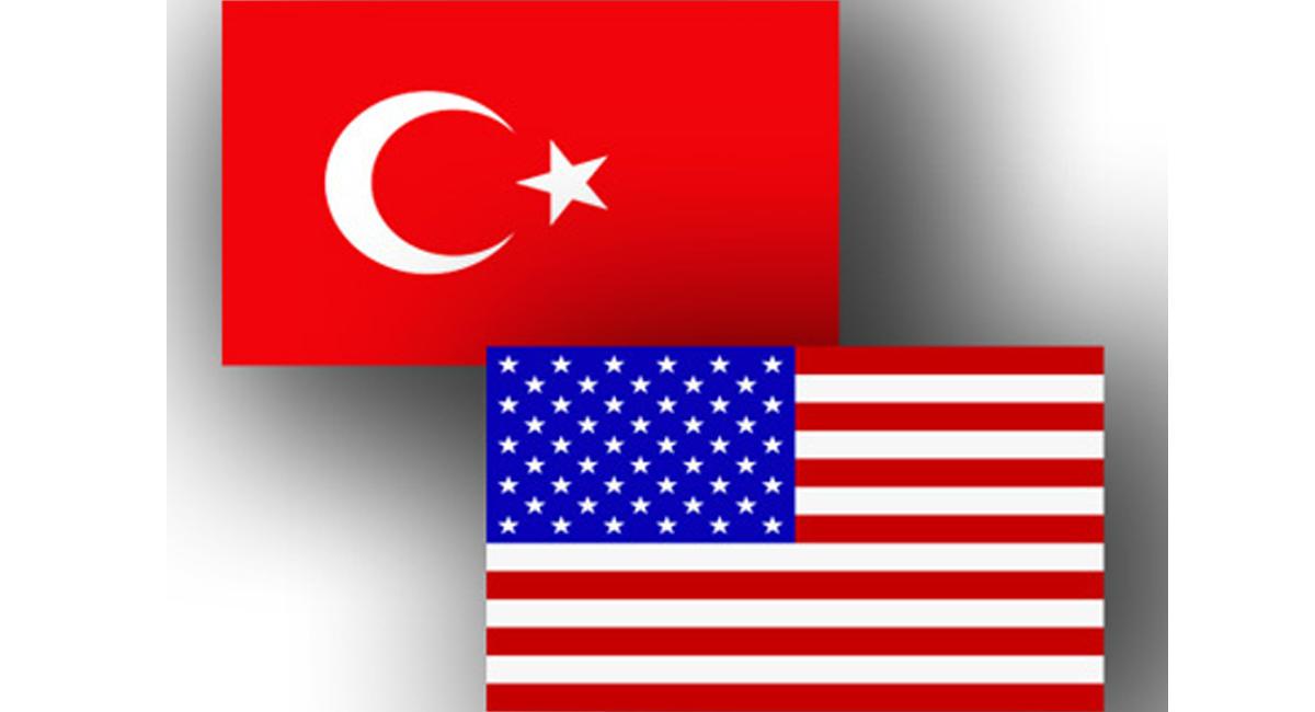 Турция отзывает посла изАвстрии
