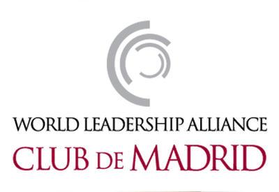 В Габале пройдет заседание Мадридского клуба