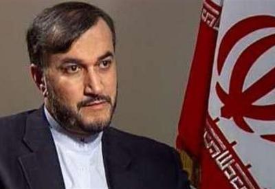 Советник спикера Ирана о пересмотре внешней политики Турции