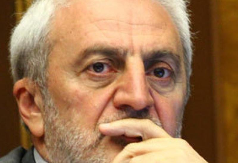 """Прозрели. Армяне жалуются, что от них отвернулись даже союзники <span class=""""color_red"""">- ПОДРОБНОСТИ</span>"""