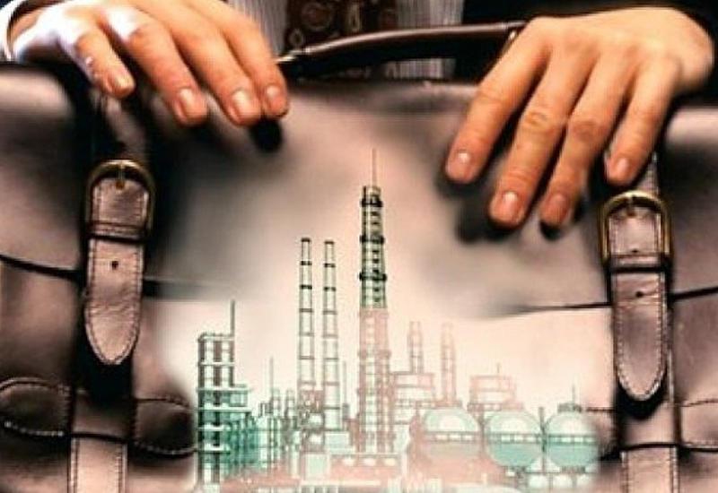 В Азербайджане приватизируют десятки госпредприятий