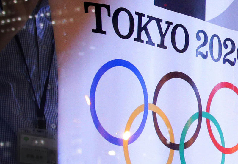 Японцы сделают медали для Олимпиады из гаджетов