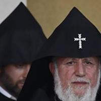 """Скандал в Иерусалиме: армянские священники оказались педофилами <span class=""""color_red"""">- ПОДРОБНОСТИ</span>"""