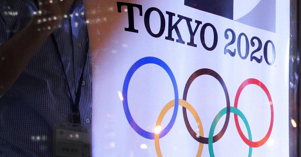 Японцы сделают медали для Олимпийских игр 2020 изстарых телефонов