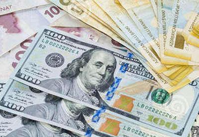 Азербайджанские дзюдоисты получили по $50 тысяч