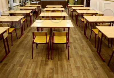 В армянском образовании сложилась беспрецедентная ситуация