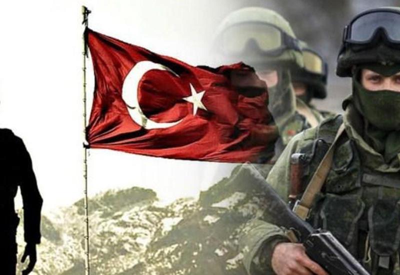 """Анкара, Москва и Тегеран вытесняют США из Сирии <span class=""""color_red"""">- ПОДРОБНОСТИ</span>"""