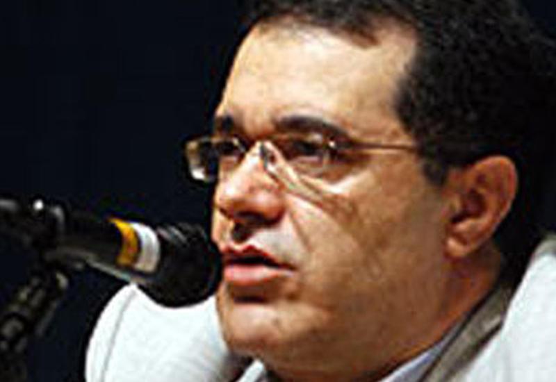 Иранский эксперт о военной операции Турции в Сирии