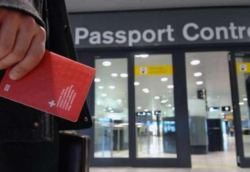 British Airways будет пропускать пассажиров в самолет без паспортов