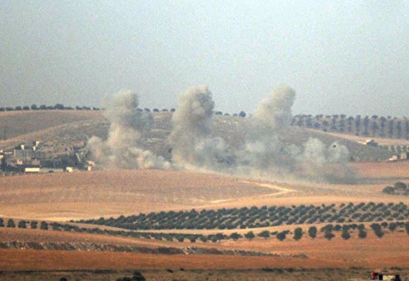 """Турцию пытаются втянуть в масштабную войну <span class=""""color_red"""">- ПОДРОБНОСТИ</span>"""
