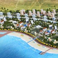 """На берегу Каспия появится новый город <span class=""""color_red""""> - ПОДРОБНОСТИ</span>"""