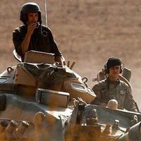 """Командующий турецким спецназом прибыл в освобожденный сирийский город <span class=""""color_red"""">- ОБНОВЛЕНО - ФОТО - ВИДЕО</span>"""