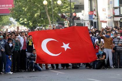 Турция продолжит добиваться отСША выдачи Гюлена