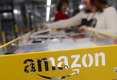 """Amazon разрабатывает собственный платный музыкальный сервис <span class=""""color_red"""">- ВИДЕО</span>"""
