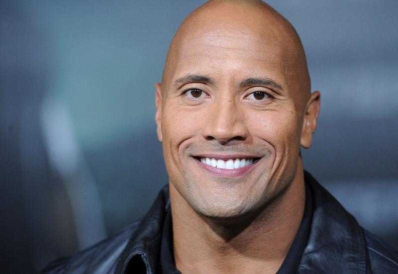 Самый высокооплачиваемый актер в мире заработал $64,5 млн.