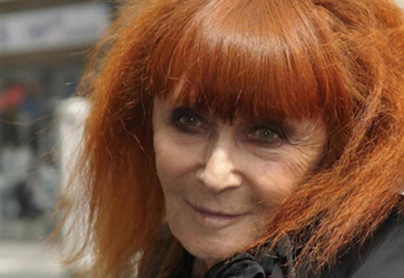 Скончалась известный французский модельер