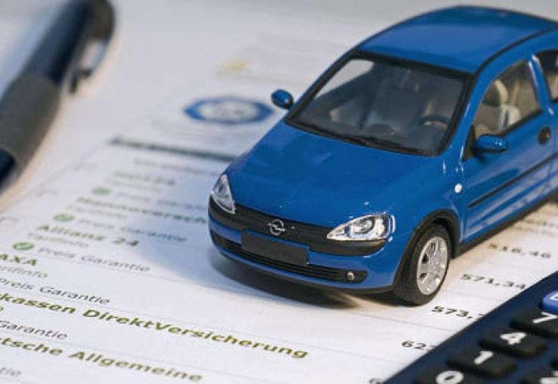 """Важная новость для автовладельцев <span class=""""color_red"""">- ПОДРОБНОСТИ </span>"""